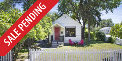 front-of-house-sale-pending