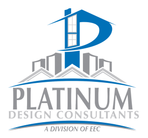 This New Addition Enhances The EEC Promise Of Concept To Completion By  Bringing Full Interior U0026 Exterior Design Consulting To Our Expanding List  Of Services ...