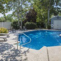 pool (003) July 26