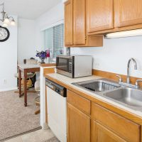Yellowstone Condo New 11