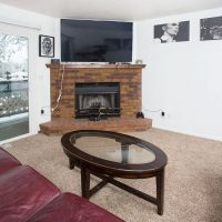 Yellowstone Condo New 15