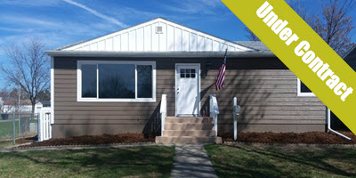 1121-19th-Street-West-Billings-under-contract-400x200